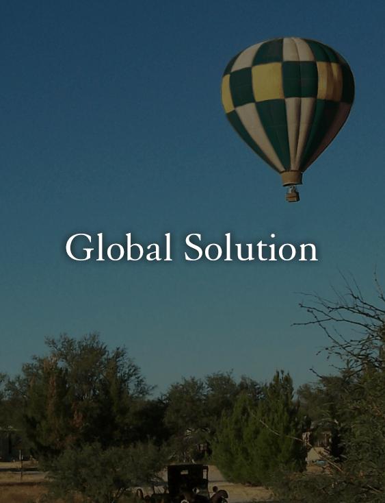 globalsolution